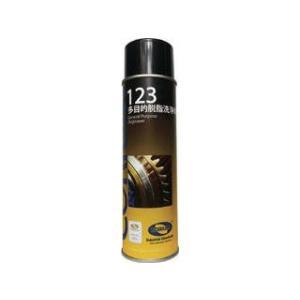 ITWパフォーマンスポリマーズ&フルイズジャパン  【Devcon/デブコン】CORIUM Z123 多目的脱脂洗浄剤 C0123A|murauchi