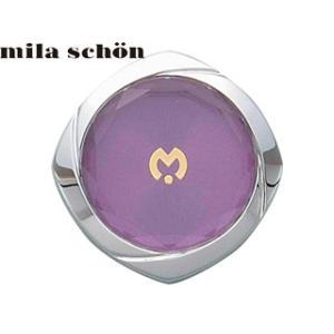 mila schon/ミラショーン  MS03090 ミラショーンカフスリンク ※商品は1対となります murauchi