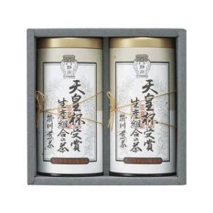 天皇杯受賞生産組合の茶   IAT−30