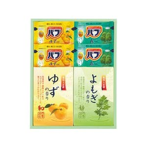 熊野油脂  炭酸 薬用入浴剤セット/BKK−10|murauchi