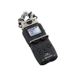 ZOOM/ズーム  ZOOM H5 (H-5)ハンディレコーダー/ Handy Recorder|murauchi