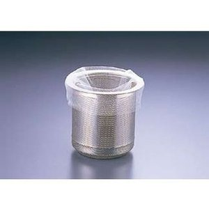 JAPACKS/ジャパックス  水切りネット 排水口用 50枚入 KT60|murauchi