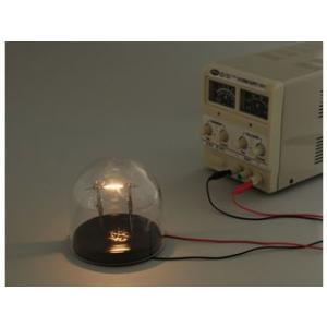 ArTec/アーテック エジソン電球実験セット (093433)