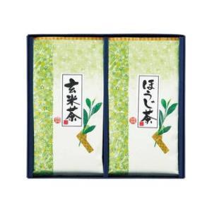 芳香園製茶  芳香園製茶 銘茶詰合せ/RAD−H102|murauchi