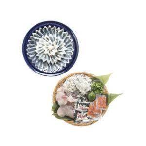 下関ふく百花 関とら本店 とらふく料理|murauchi