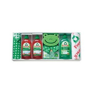 フロッシュ キッチン洗剤ギフト   FRS‐540D|murauchi