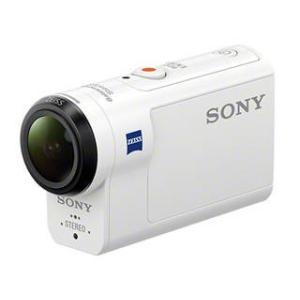SONY/ソニー HDR-AS300 デジタル...の関連商品6