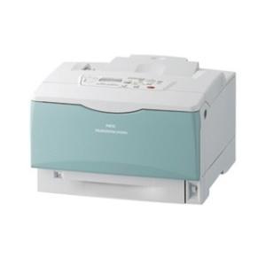 NEC  A3モノクロレーザープリンタ MultiWrite...