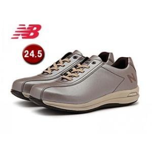 NewBalance/ニューバランス  WW863-RS2-4E トラベルウォーキングシューズ ウィ...