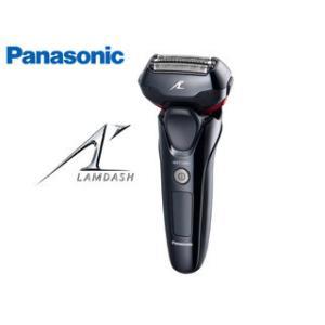 Panasonic/パナソニック  ES-LT2A-K メンズシェーバー ラムダッシュ (黒) murauchi