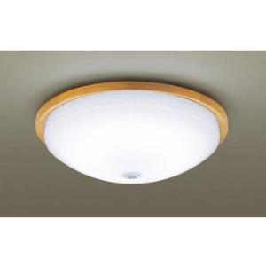 Panasonic/パナソニック  LGBC81032LE1 LED小型シーリングライト FreePa 【昼白色】【内玄関・廊下用/明るさセンサ付】【直付型】|murauchi