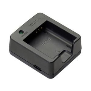 RICOH/リコー  BJ-11 バッテリー充電器