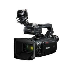 【ビデオカメラ】  2213C001