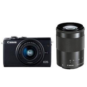 【catokka】 【お得なセットもあります!】  2209C024 ミラーレスカメラ EOS M1...