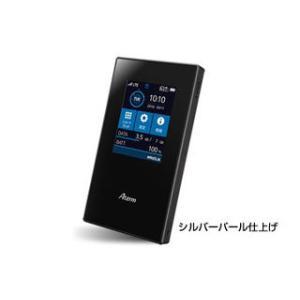 NEC  11ac対応 LTEモバイルルータ Aterm MR05LN PA-MR05LN murauchi