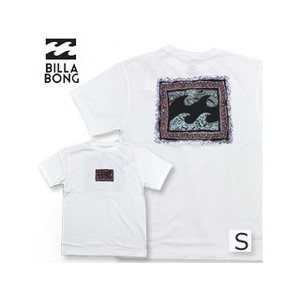BILLABONG/ビラボン  メンズTシャツ【WARP/OFW】S■|murauchi