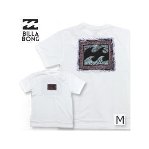 BILLABONG/ビラボン  メンズTシャツ【WARP/OFW】M■|murauchi