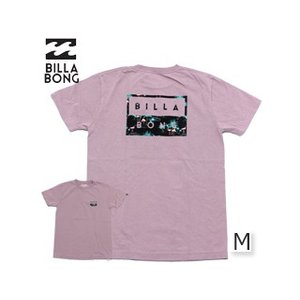 BILLABONG/ビラボン  メンズTシャツ【DECAL CUT/IRS】M■USAコットン■|murauchi