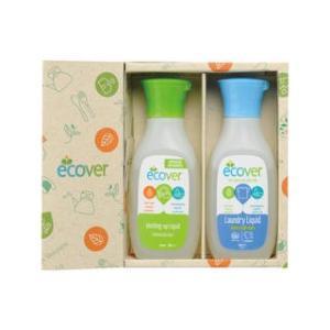 エコベール洗剤   EV−700|murauchi