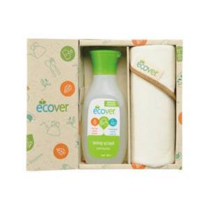 エコベール洗剤 キッチン用洗剤(GR)  EV−050−GR|murauchi