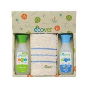 エコベール洗剤   EV−100|murauchi