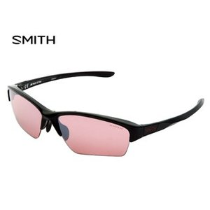 【nightsale】 Smith Optics/スミス  TAKEFIVE SPORTS Blac...