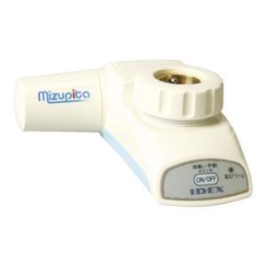 自動節水器 水ぴたMP−227F|murauchi