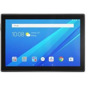 Lenovo/レノボ  10.1型Androidタブレット Lenovo TAB4 10 Wi-Fiモデル ZA2J0039JP|murauchi