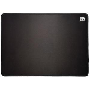 DPMP3525PS ローセンシプレイヤー向けクロスタイプマウスパッド!(サイズ:W350×D250...