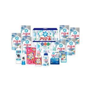 アリエールスピードプラス洗剤ギフト B4166574|murauchi