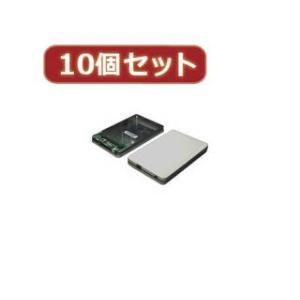 HCP18U2X10 東芝 1.8HDD ケース(ピン)