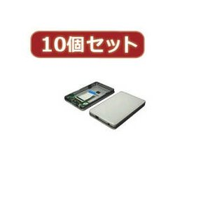 HCZ18U2X10 東芝 1.8HDD ケース(ZIF)