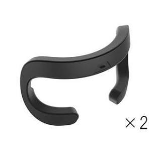 HTC  VIVE Pro用フェイスクッション(Sサイズ 2個入り) 99H20563-00