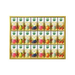 カゴメ  カゴメ 野菜生活ギフト 国産プレミアム(24本)   YP−50R|murauchi