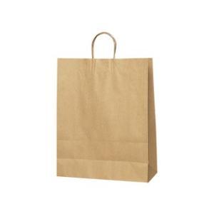 シモジマ 手提げ袋 クラフト(50枚入) 00...の関連商品1