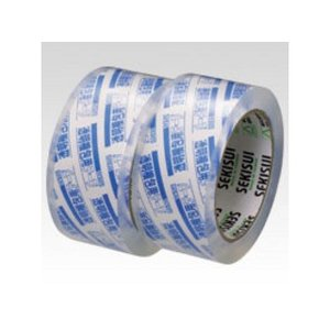 SEKISUI/セキスイ 透明梱包用テープ P...の関連商品1