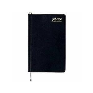 DAIGO/ダイゴー  ジェットエース手帳 A1157