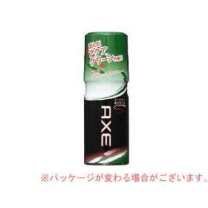 Unilever/ユニリーバ  アックス フレグランス ボディスプレー キロ 60g murauchi