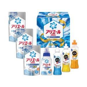 P&G  P&G アリエールスピードプラスギフト/PGCV−30V|murauchi
