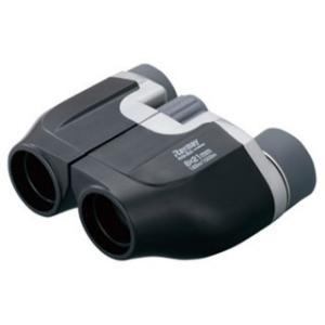 Raymay/レイメイ藤井  RXB303 B(ブラック) コンパクトタイプ双眼鏡 8×21 【8x21】