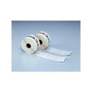 MAX/マックス 上質感熱紙ラベル6巻 LP-...の関連商品1