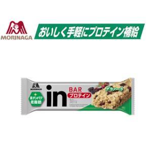 Morinaga/森永製菓 36JMM671 ...の関連商品1