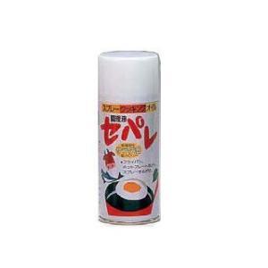 ローリング  スプレークッキングオイル セパレ/サラダ油 500ml|murauchi