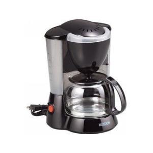 WAHEI FREIZ/和平フレイズ  セレシオン コーヒーメーカー(10杯用)/SM−9276|murauchi
