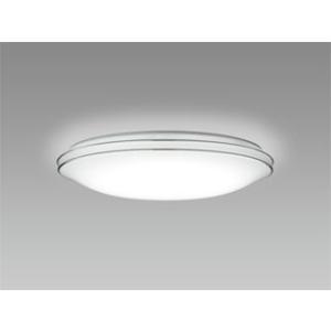 NEC  HLDCB0892 LEDシーリングライト LIFELED'S デュアルクローム 【〜8畳】|murauchi