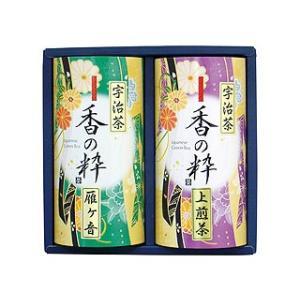 宇治茶詰合せ No25|murauchi