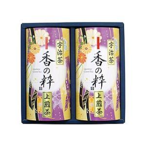 宇治茶詰合せ No30|murauchi
