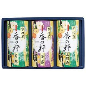宇治茶詰合せ No50|murauchi