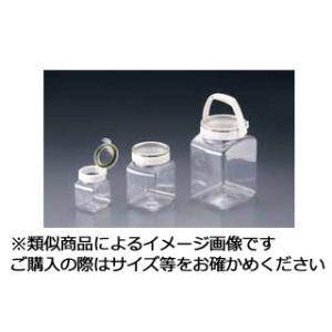 タケヤ化学工業  フレッシュロック 角型 密閉保存容器 800ml|murauchi