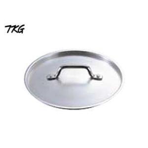 Total Kitchen Goods  ANB-24 PRO (プロ) 鍋蓋 24cm用|murauchi